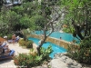 santhyia-resort-pool30