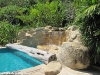santhyia-resort-pool33
