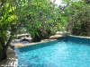 santhyia-resort-pool34