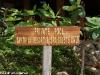 Santhyia Resort & Spa Ko Phangan Resort Foto 01