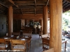Santhyia Resort & Spa Ko Phangan Resort Foto 02