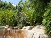 Santhyia Resort & Spa Ko Phangan Resort Foto 04