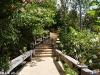 Santhyia Resort & Spa Ko Phangan Resort Foto 05