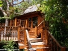 Santhyia Resort & Spa Ko Phangan Resort Foto 06