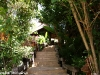 Santhyia Resort & Spa Ko Phangan Resort Foto 07