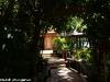 Santhyia Resort & Spa Ko Phangan Resort Foto 08