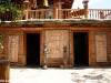 Santhyia Resort & Spa Ko Phangan Resort Foto 09