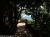 Santhyia Resort & Spa Ko Phangan Resort Foto 10