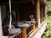 Santhyia Resort & Spa Ko Phangan Resort Foto 11
