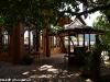 Santhyia Resort & Spa Ko Phangan Resort Foto 12