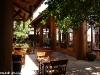 Santhyia Resort & Spa Ko Phangan Resort Foto 13