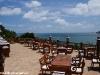 Santhyia Resort & Spa Ko Phangan Resort Foto 14