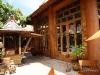 Santhyia Resort & Spa Ko Phangan Resort Foto 16