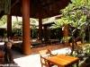 Santhyia Resort & Spa Ko Phangan Resort Foto 17