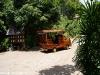 Santhyia Resort & Spa Ko Phangan Resort Foto 18
