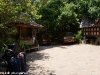 Santhyia Resort & Spa Ko Phangan Resort Foto 20