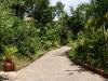 Santhyia Resort & Spa Ko Phangan Resort Foto 21