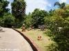 Santhyia Resort & Spa Ko Phangan Resort Foto 22