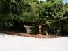 Santhyia Resort & Spa Ko Phangan Resort Foto 24