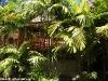 Santhyia Resort & Spa Ko Phangan Resort Foto 26