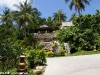 Santhyia Resort & Spa Ko Phangan Resort Foto 29