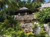 Santhyia Resort & Spa Ko Phangan Resort Foto 30