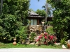 Santhyia Resort & Spa Ko Phangan Resort Foto 32