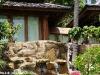 Santhyia Resort & Spa Ko Phangan Resort Foto 33