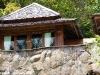 Santhyia Resort & Spa Ko Phangan Resort Foto 35