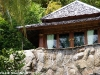 Santhyia Resort & Spa Ko Phangan Resort Foto 36