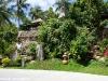 Santhyia Resort & Spa Ko Phangan Resort Foto 37