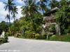 Santhyia Resort & Spa Ko Phangan Resort Foto 38