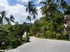 Santhyia Resort & Spa Ko Phangan Resort Foto 39