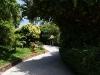 Santhyia Resort & Spa Ko Phangan Resort Foto 40