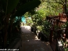 Santhyia Resort & Spa Ko Phangan Resort Foto 41