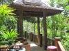 santhyia-resort062