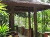 santhyia-resort063