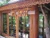 santhyia-resort065