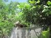santhyia-resort074