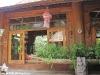 santhyia-resort076
