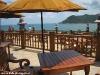 santhyia-resort080