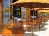 santhyia-resort081