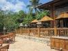 santhyia-resort086