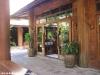 santhyia-resort089