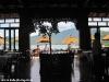 santhyia-resort091