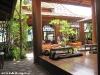 santhyia-resort092