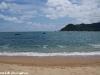 Santhyia Resort & Spa Ko Phangan Strand Foto 04