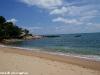 Santhyia Resort & Spa Ko Phangan Strand Foto 06
