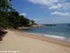 Santhyia Resort & Spa Ko Phangan Strand Foto 07