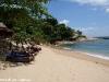 Santhyia Resort & Spa Ko Phangan Strand Foto 08